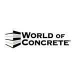 concrete show