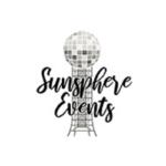 sunshpere