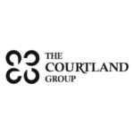 thecourtlandgroup