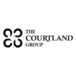 thecourtlandgroup